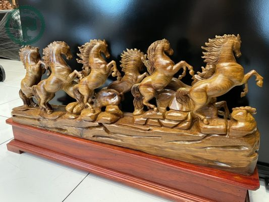 Tuong Go Bat Ma 75xx30x13 6